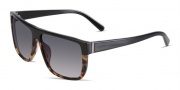 Calvin Klein CK7815S Sunglasses