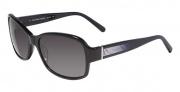 Calvin Klein CK7820S Sunglasses