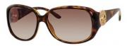 Gucci 3578/S Sunglasses