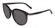 Calvin Klein CK7822S Sunglasses