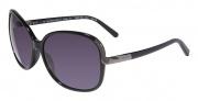 Calvin Klein CK7823S Sunglasses