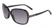 Calvin Klein CK7824S Sunglasses