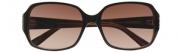 BCBGMaxazria Dazzle Sunglasses