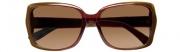 BCBGMaxazria Flirt Sunglasses