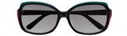 BCBGMaxazria Glow Sunglasses