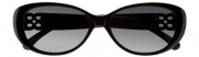 BCBGMaxazria Tickled Sunglasses