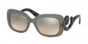 Prada PR 27OS Sunglasses