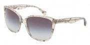 D&G DD3090 Sunglasses