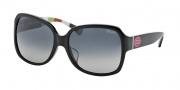Coach HC8043 Sunglasses Bridget