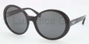 Coach HC8046F Sunglasses