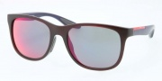 Prada Sport PS 03OS Sunglasses