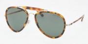 Ralph Lauren RL7038W Sunglasses