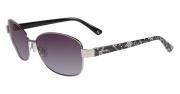 Bebe BB 7073 Sunglasses