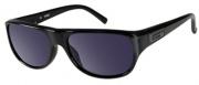 Guess GU 6697 Sunglasses