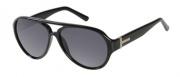 Guess GU 6730 Sunglasses