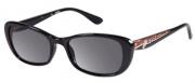 Guess GU 7210 Sunglasses