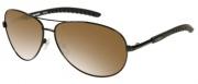 Harley Davidson HDX 844 Sunglasses