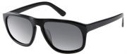 Gant GS Buell Sunglasses