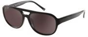 Gant GS Etna Sunglasses