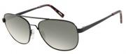 Gant GS Frank Sunglasses