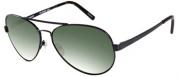 Gant GS Jero Sunglasses