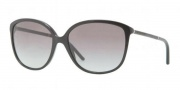 Burberry BE4118Q Sunglasses