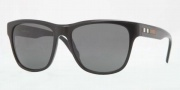 Burberry BE4131 Sunglasses