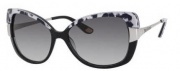 Juicy Couture Juicy 546/S Sunglasses