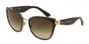 Dolce & Gabbana DG2107 Sunglasses