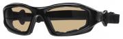 Liberty Sport Torque II Sunglasses