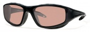 Liberty Sport Trailblazer Dry Eye Sunglasses