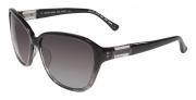 Michael Kors MKS237 Baillie Sunglasses