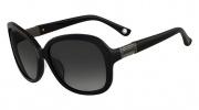 Michael Kors MKS298 Isabelle Sunglasses