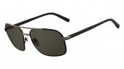 Michael Kors MKS351M Brady Sunglasses