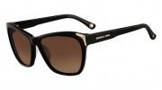 Michael Kors MKS826M Madeline Sunglasses