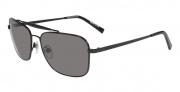 Michael Kors MKS163M Bradley Sunglasses