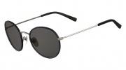 Michael Kors MKS169M Oliver Sunglasses
