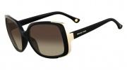 Michael Kors MKS290 Gabrielle Sunglasses