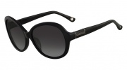 Michael Kors MKS299 Jennah Sunglasses
