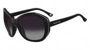 Michael Kors MKS291 Portia Sunglasses