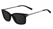 Michael Kors MKS350M Carter Sunglasses