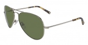 Michael Kors M2047S Jet Set Sunglasses