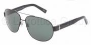 Dolce & Gabbana DG2117 Sunglasses