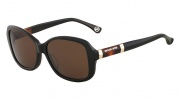 Michaal Kors M2859SRX Milena Sunglasses