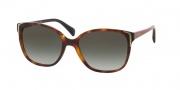 Prada PR 01OS Sunglasses