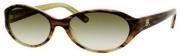 Banana Republic Arden/s Sunglasses