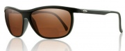 Smith Optics Lochsa Sunglasses