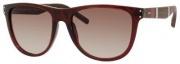 Tommy Hilfiger T_hilfiger 1112/S Sunglasses