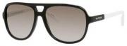 Tommy Hilfiger T_hilfiger 1114/N/S Sunglasses