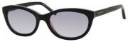 Tommy Hilfiger T_hilfiger 1116/S Sunglasses